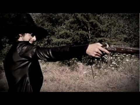 SteamPunk Short Film – Magmanite