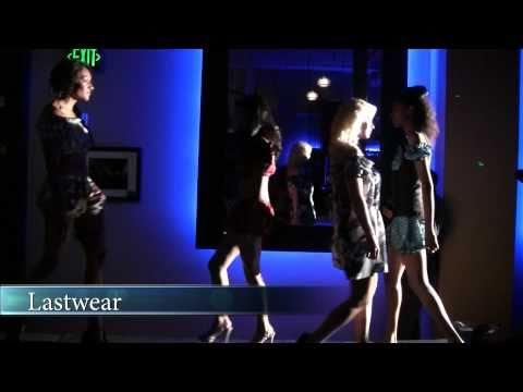 "Chance – ""World First"" Steampunk Swimsuits by Seattle Fashion Designers Lastwear"